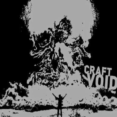 Craft Come Resonance Of Doom