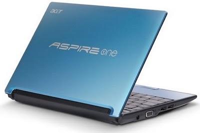 Acer Aspire V5-171-32364G50Ass