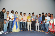 Adi Lekka Audio Platinum disk function-thumbnail-15