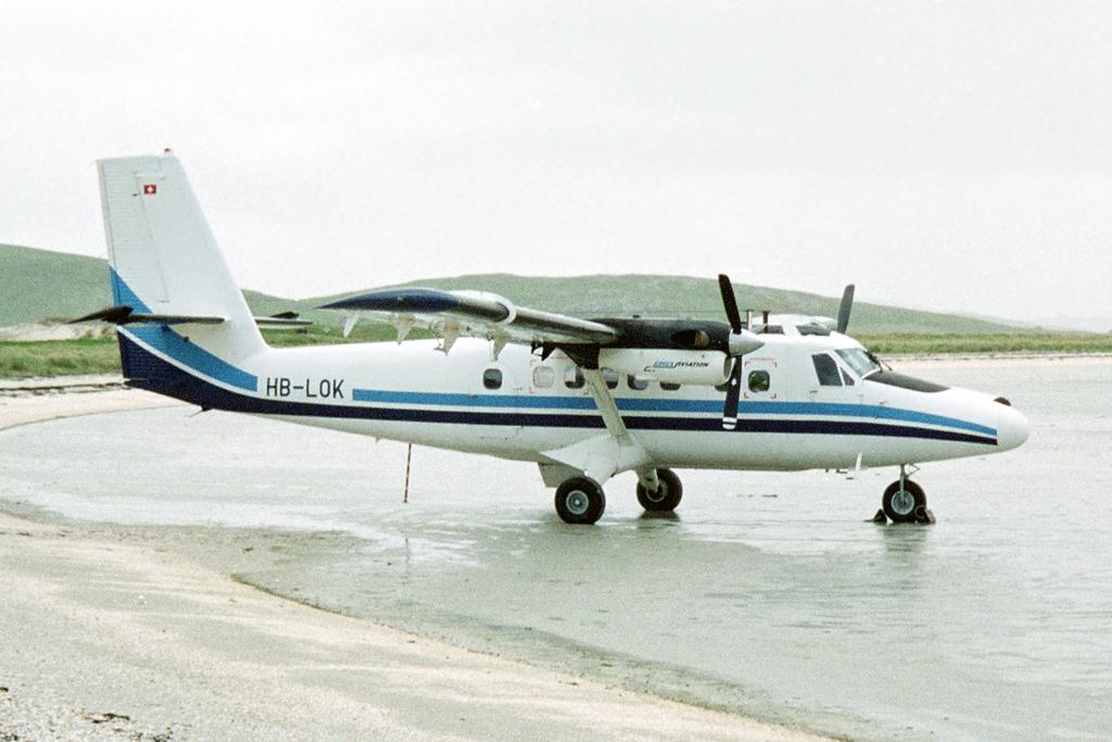 Авиакомпания Зимекс Авиэйшн (Zimex Aviation). Официальный сайт.2
