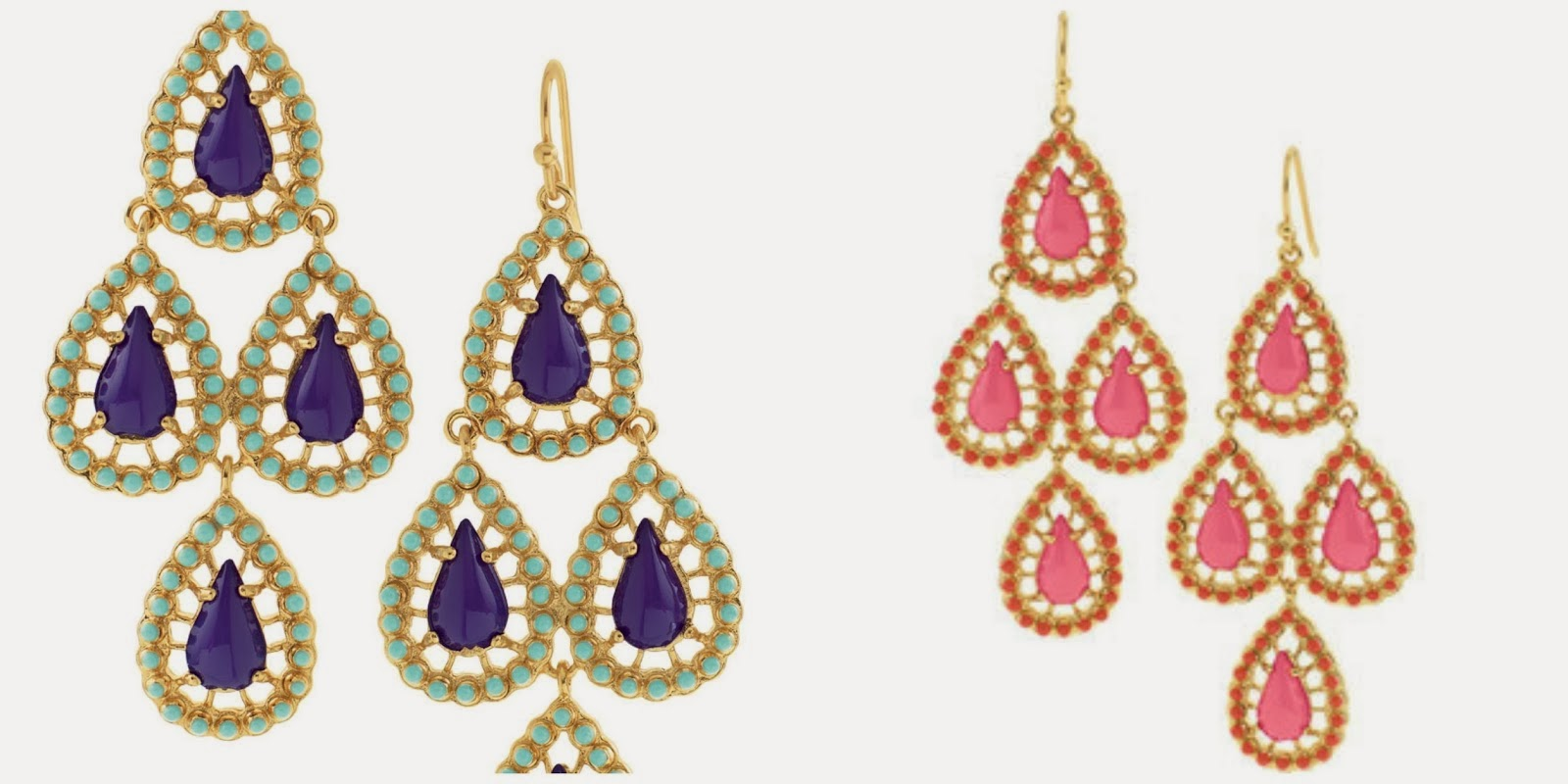 Stella dot christmas party mix and match mama and then i tend to wear these chandelier earrings all the time too i love how light they are arubaitofo Image collections