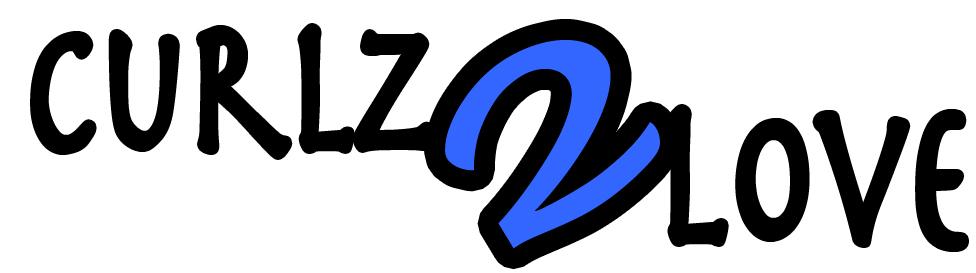 Curlz 2 Love