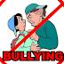 Publicada lei que cria programa de combate ao bullying