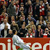 Real Madrid venció 3-0 al Liverpool