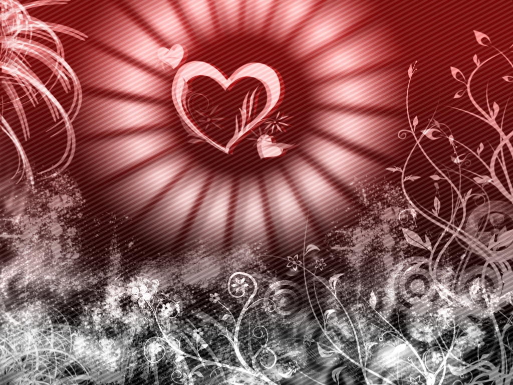 Love Wallpaper In Pc : Free Wallpapers Sceneries Wallpapers Love Wallpapers Wallpapers