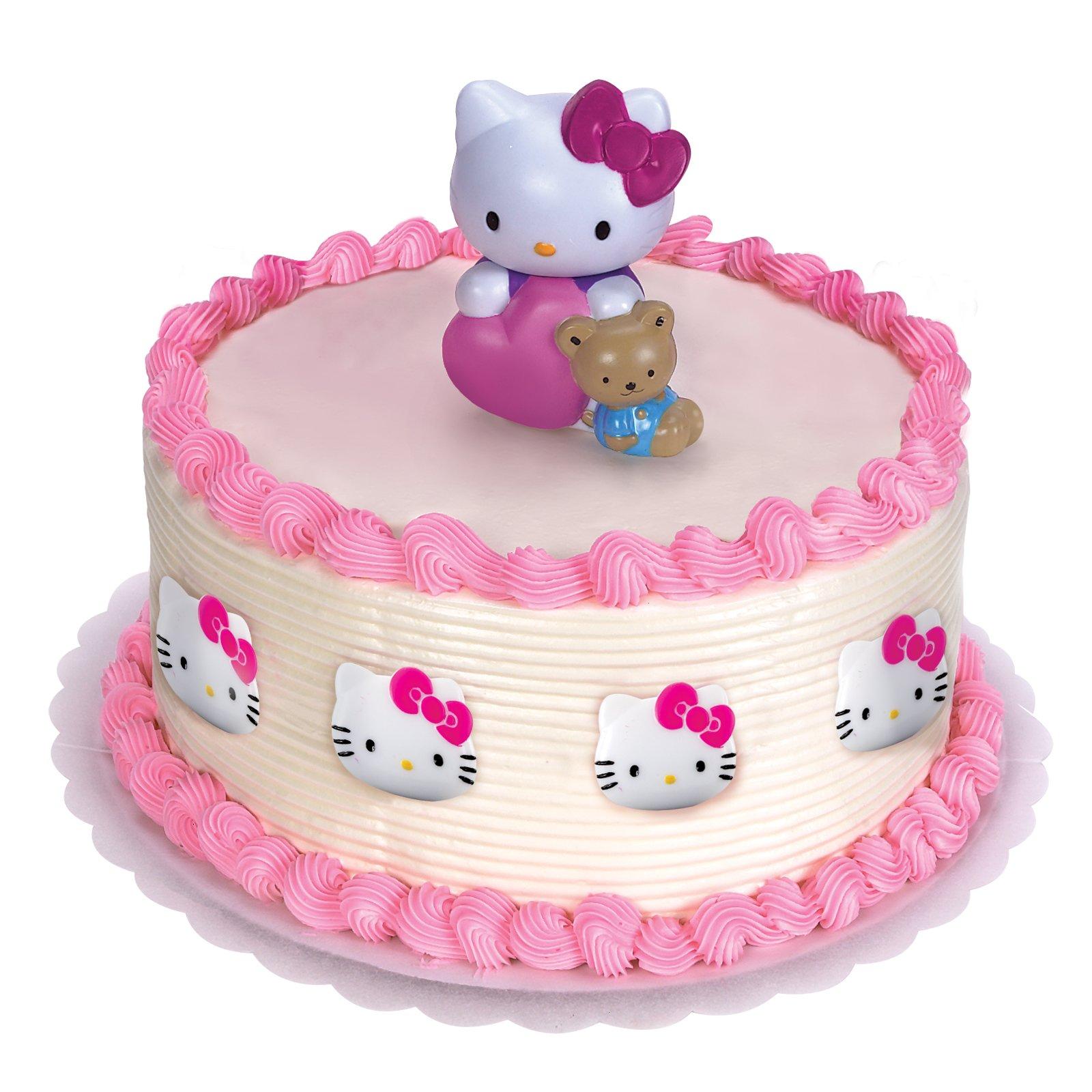... de torta para bautismo para nena zona adorno decoracin de torta de