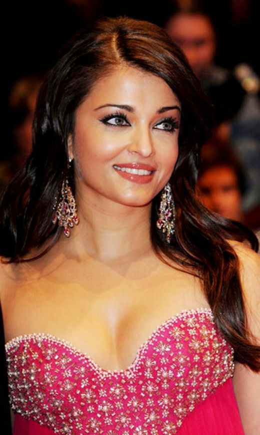 beautiful aishwarya rai photos 01