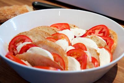 tomaattiviipaleet
