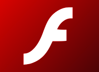 Free Download Adobe Flash Player 11.5.502.110 (IE) New Update