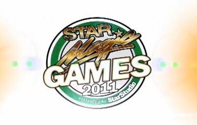 Star Magic Games 2011