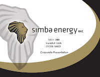 Pages%2Bfrom%2BSimba_Energy_Website_Nov2