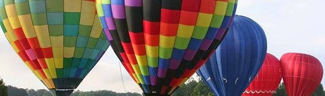 http://www.gulfcoastballoonfestival.com/