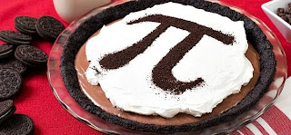 Where does band name Automatic Pilot come from - Chocolate Oreo Mousse Pi pies
