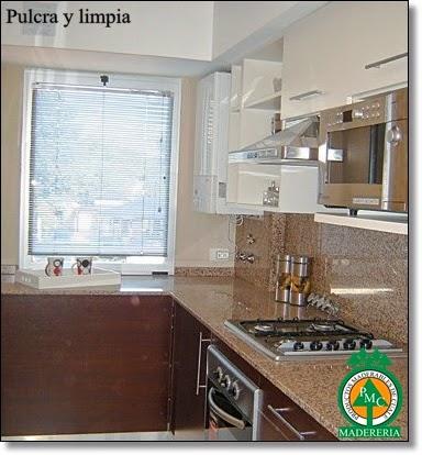 cocina-con-panel-de-yeso-panel-rey-maderas-de-cuale-puerto-vallarta