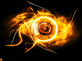 Penyebab Mozilla Sering Mengalami Crash