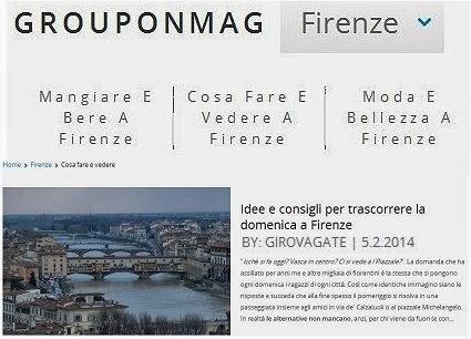 grouponmag groupon magazine