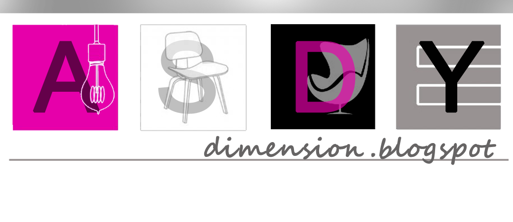 ASDY Dimension