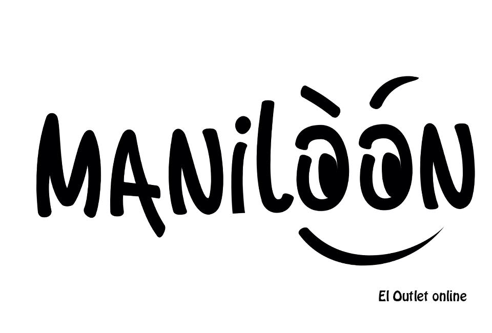 MANILOON OUTLET