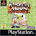 Download Game ISO Harvest Moon Back To Nature