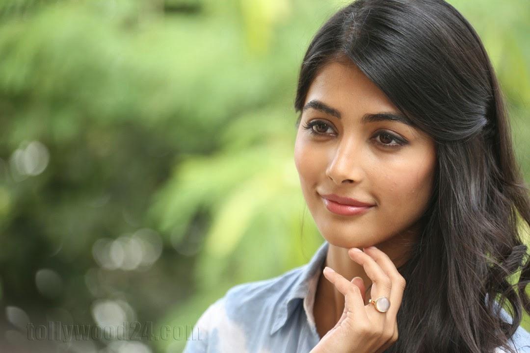 Pooja hegde gorgeous photo shoot-HQ-Photo-3