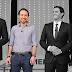 (Debate 7-D) 12 encuestas dan ganador a Pablo Iglesias y a Pedro Sánchez como el gran derrotado