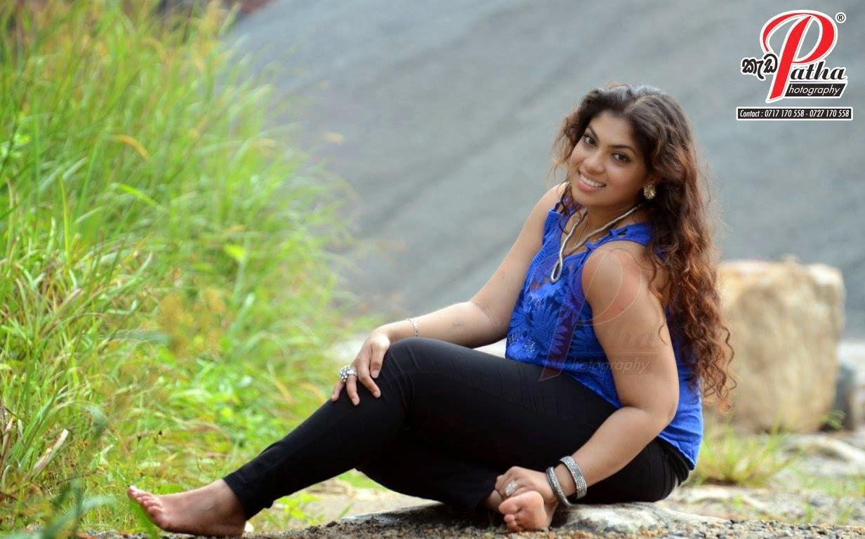 Raini Gunathilake