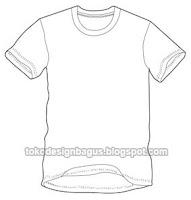 cara-membuat-pola-baju-template-desain-kaos-menggunakan-photoshop