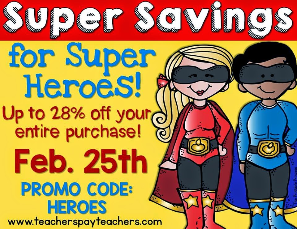 https://www.teacherspayteachers.com/Store/Sarah-Shelton