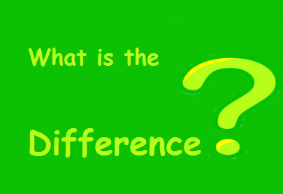 Difference between mysql_fetch_array and mysql_fetch_row