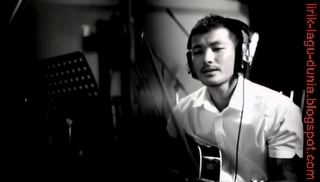 Rio Dewanto - Waktu (OST Borrowed Time)