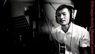 Rio Dewanto - Waktu (OST Borrowed Time)