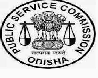 OSSC Recruitment 2014-15 www.odishassc.in