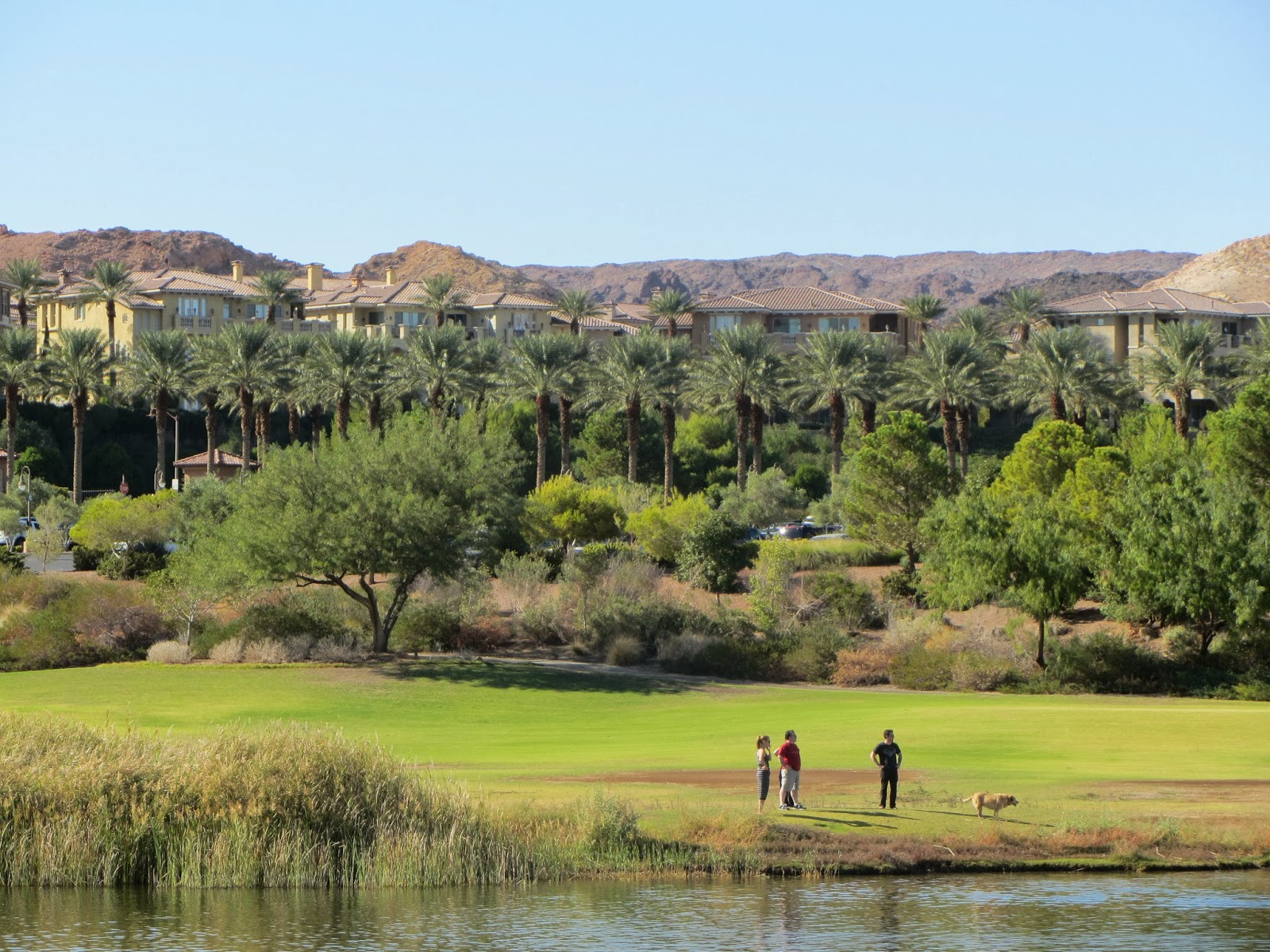 Homes For Sale In Las Vegas Private Country Clubs