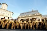 NapocaNews.ro: Patriarhia Română susține construirea mega-moscheii la București