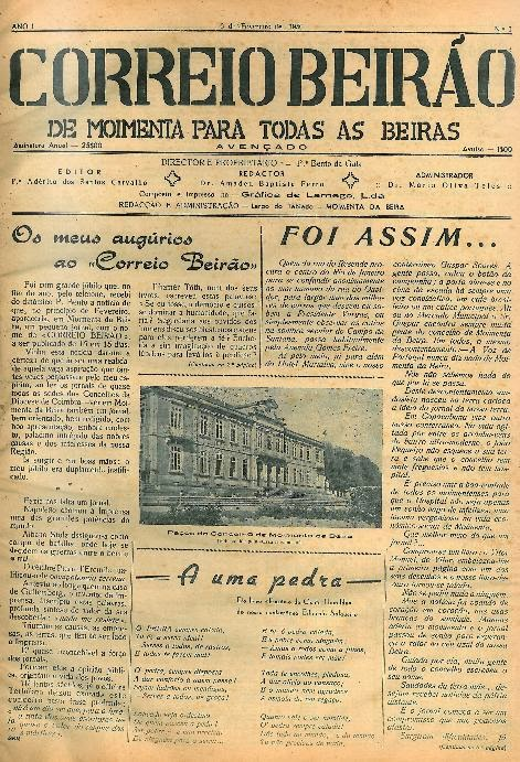 http://issuu.com/moimenta.da.beira/docs/correio_beir__o_n1