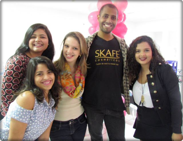 www.curtofeminices.com.br