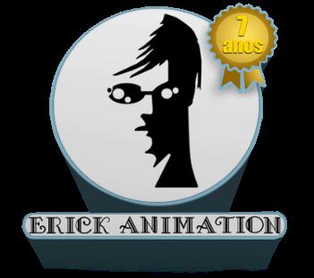 Erick Animation