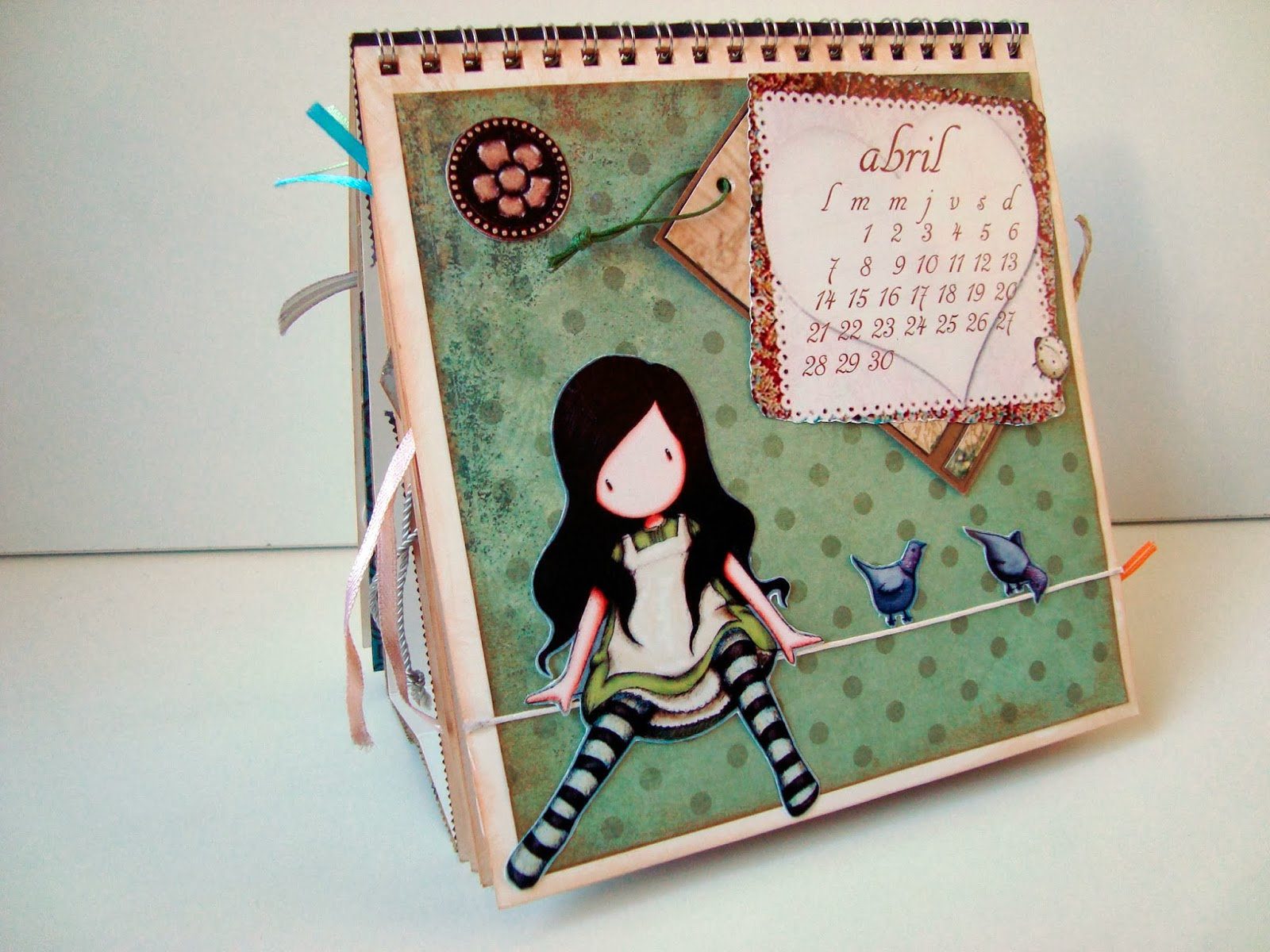 calendario_gorjuss_abril