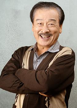 Lee Sun Jae