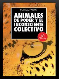 ANIMALES DE PODER Y EL INCONSCIENTE COLECTIVO