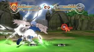 Naruto Ultimate Ninja Storm 4_2