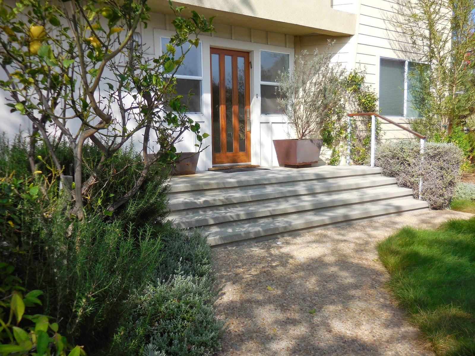 mar vista green garden showcase 12601 preston way cluster 3c