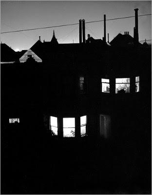 http://fredlyon.photoshelter.com/gallery-image/San-Francisco-Portfolio/G0000mIS5.IPEWTU/I0000w01GS0ZvU.A
