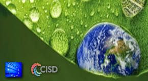 Προς μια Περιβαλλοντική Διακυβέρνηση