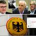 """ΑΠΟΚΑΛΥΨΗ: Με χορηγό την Bayer ο Βαρεμένος έδωσε (σε """"κλειστή"""" εκδήλωση) βραβείο της γερμανικής πρεσβείας λίγο πριν ψηφίσει τα νέα προαπαιτούμενα!"""