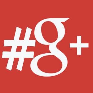 Apa Fungsi dan Keuntungan menggunakan hashtag di Google+?