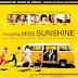 Little Miss Sunshine, no conocerás familia más rara que los Hoover [Cine]