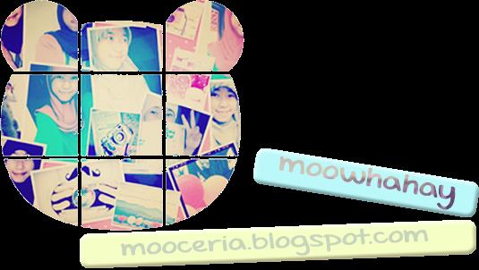Mooceria