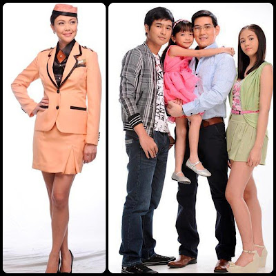 family luke jerome ponce abby mutya orquia richard richard yap and