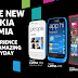 Buy a Lumia and fly Unilimited With Philippine…